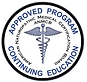ANMCB_logo continued education.png
