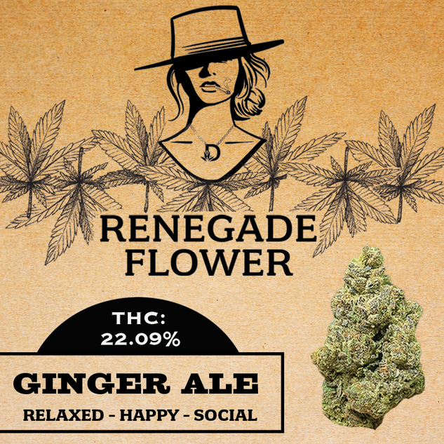 Renegade - Weedmaps - Ginger Ale.png