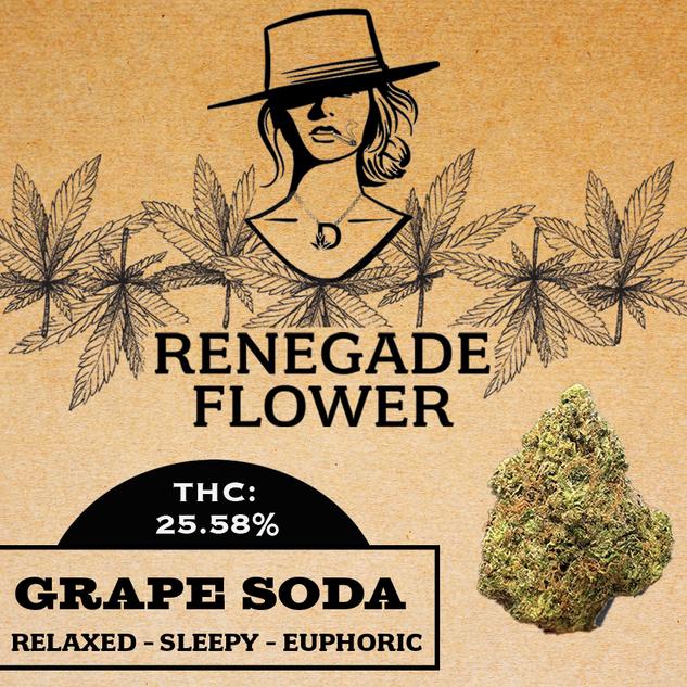 Renegade - Weedmaps - Grape Soda.png