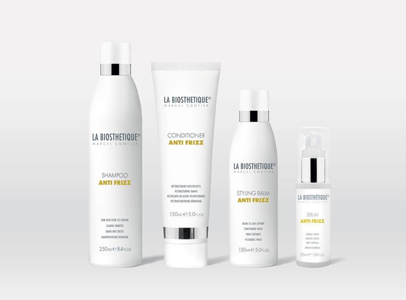 LaBiosthetique Anti-Frizz buy in UK salon