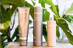 Buy LaBiosthetique hair products at Tomoyuki&Co
