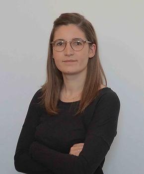 Marie Thibaud Faber Avocat droit social.