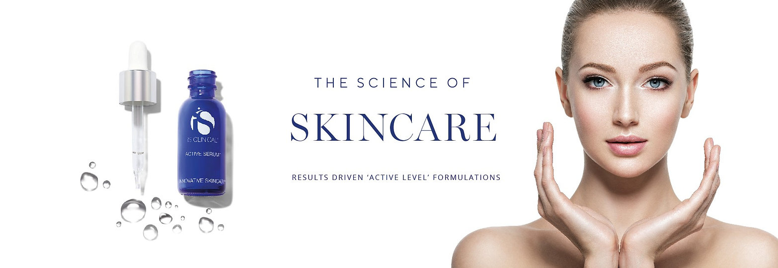 banner science of skincare.jpg