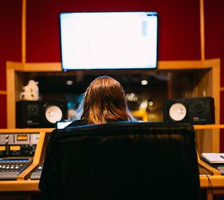 TRIAD Recording- TRAC Program