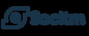 socitm-new-brand-logo-socitm-fullcolour.