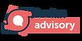 socitm-new-brand-logo-advisory-fullcolou