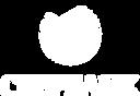 логотип сбербанк.png