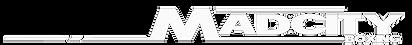 White Logo Clear BG.png