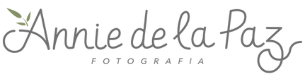 LOGO-ANNIEDELAPAZ-01.png