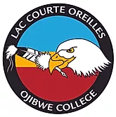 Lac Courte Oreilles Ojibwe College Announces the Kickoff of Its Capital Campaign