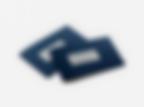 Screenshot_2020-04-01 Downloads - rutec