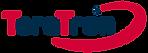 teratron_logo-1.png