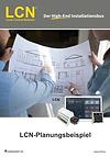 Planung LCN 16.04.2021.png