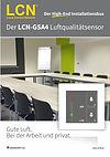 Infoflyer_LCN-GSA4_1.jpg