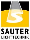 Logo_Sauter_Lichttechnik_2021.png