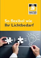Sauuter Lichtbedarf.png