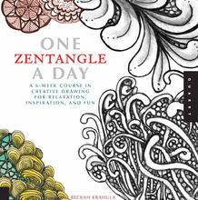 zentangles book.JPG