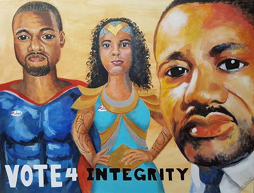 MLK Superheroes Vote 20180806_145654.jpg