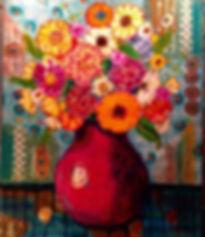 Bohemian Bouquet.jpg