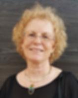 Susan Schmidt 20170602_150711.jpg