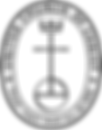 1200px-United_Church_of_Christ_emblem.sv