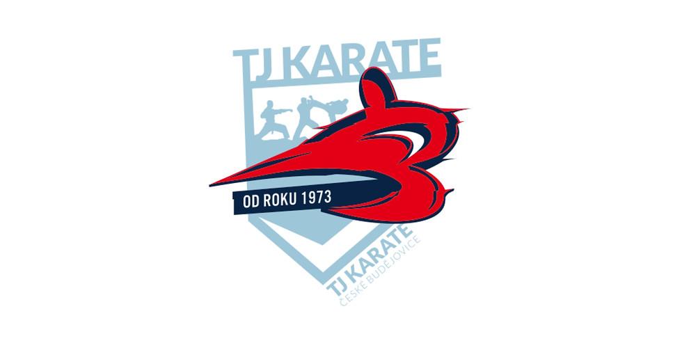 Sparing Camp TJ Karate České Budějovice