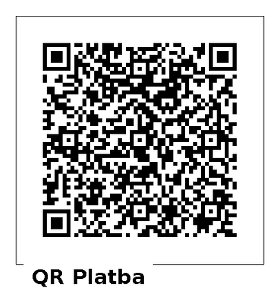 QR 4790 tabory.png