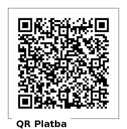 QR 1380 primeststky_tabor_kompenzace.png