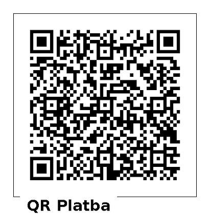 QR 2300 primeststky_tabor_plna_cena.png