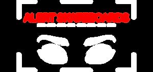 LogoMakr_9hpNK0.png