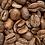 Thumbnail: Hemels koffie