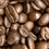 Thumbnail: Hemels espresso