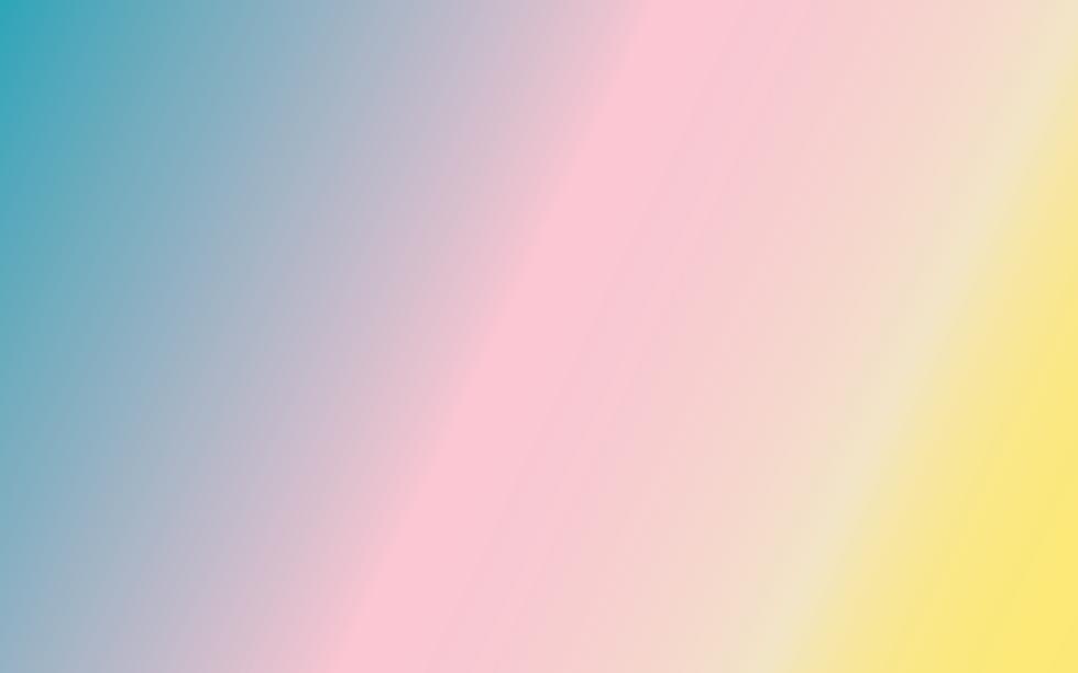 Quadio_gradient_background2.png
