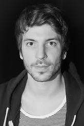 Emmanuel Grospaud