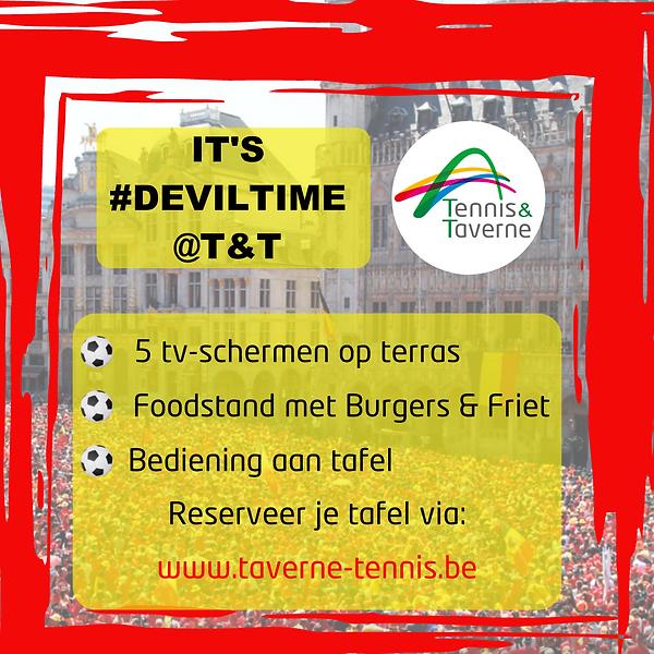 IT'S #DEVILTIME.png