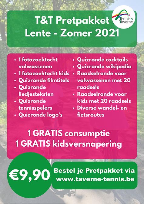 Affiche pretpakket Zomer 2021.png