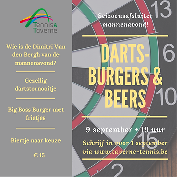 Darts burgers en beers.png