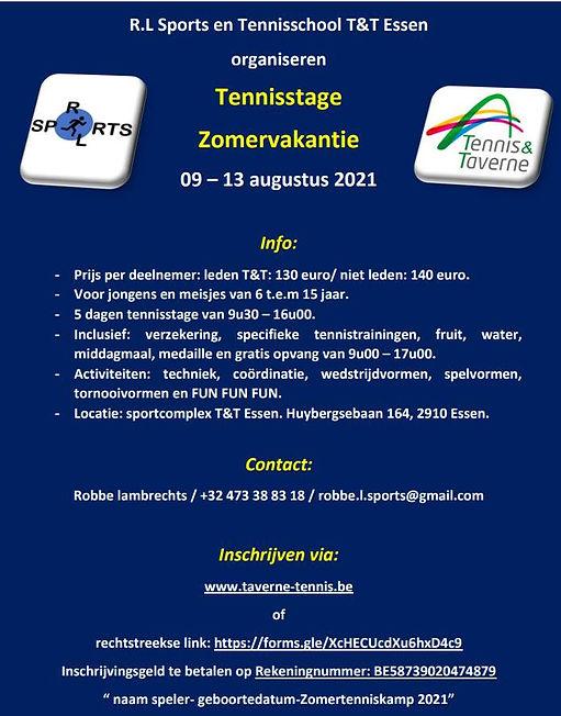 tenniskamp flyer.jpg