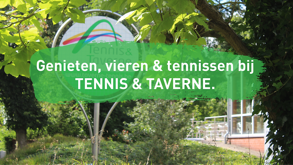 Taverne & Tennis.png