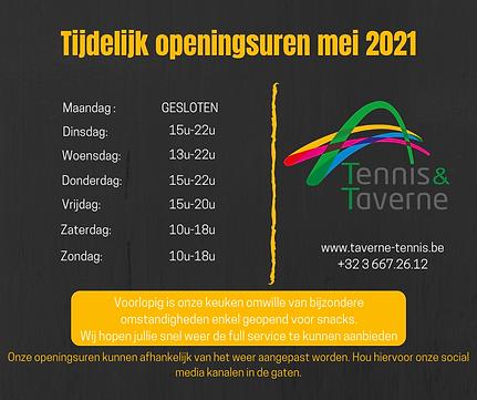 Tijdelijk openingsuren mei 2021.png