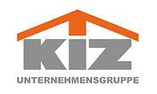 KIZ-Group.jpg