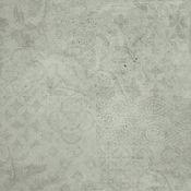 pg_ur_urban_ivory_weave_6060_f1.jpg