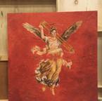 Pompeii Replica.JPG