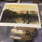 Monet Replica.JPG