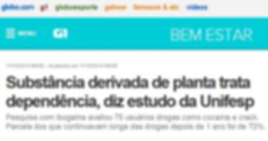 Link BEM ESTAR G1.jpg