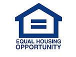 fair housing.jfif