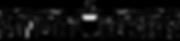 STEMFlights-Logo2.png