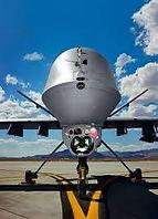 UAV2.jpg