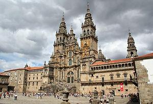catedral-santiago-de-compostela-espanha.