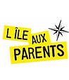 logo ile aux enfants.png